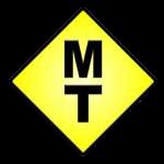 Serviço de manobrista e administração de estacionamentos - MT Valet